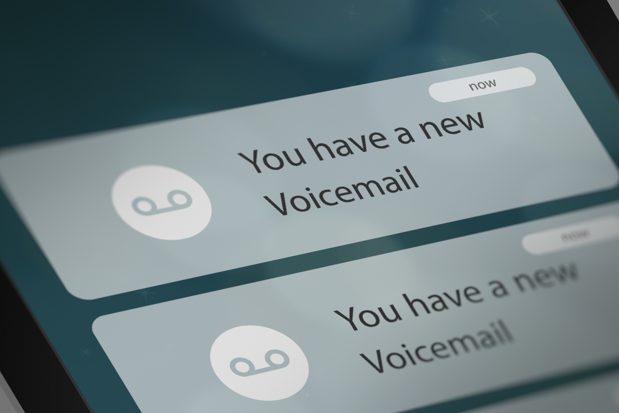 What Is Ringless Voicemail?